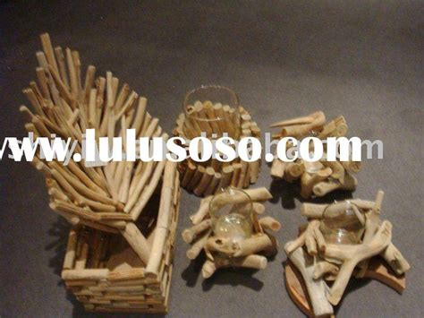Handmade Wood Crafts For Sale - wooden home decorations handmade wooden craft for