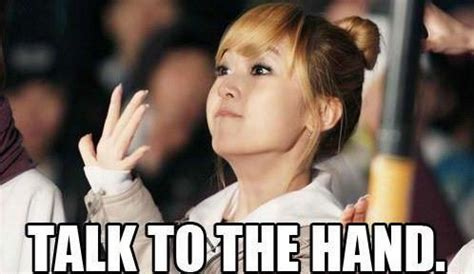 Snsd Funny Memes - 301 moved permanently