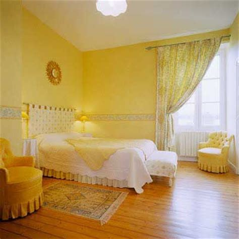 Bedrooms Painted Yellow by Decoracion Actual De Moda C 243 Mo Decorar Una Habitaci 243 N Con