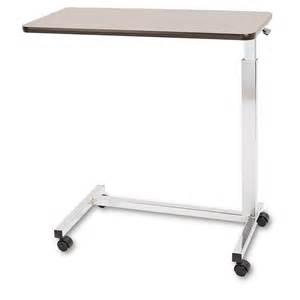 Height Adjustable Laptop Desk Office Fitness Height Adjustable Autotouch Laptop Table Desk