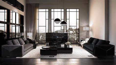 design interior casa pitesti livingroom fendi casa interior collections by luxury living group
