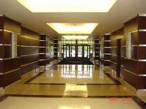 Office Lobby Design Ideas by Pics Photos Office Lobby