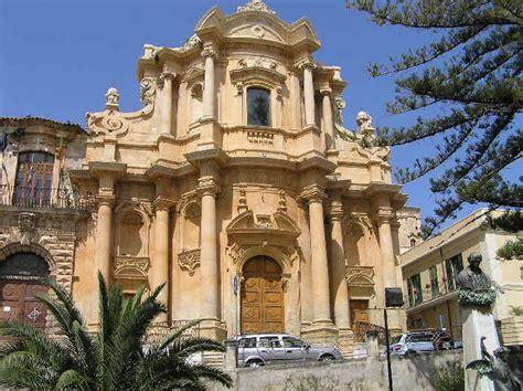 il giardino barocco noto hotel noto provincia di siracusa guesthotel net