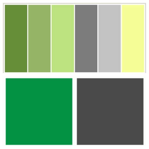 home decor color palettes home decor color palettes buyretina us