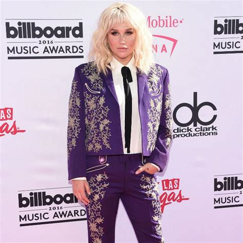 Records Restraining Orders Kesha Files Protective Order Against Dr Luke