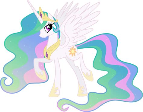 my little pony princess celestia who is your favorite pony poll results my little pony