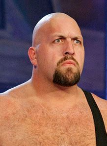 undertaker biography documentary exclusive first details of wwe s big show dvd new blu