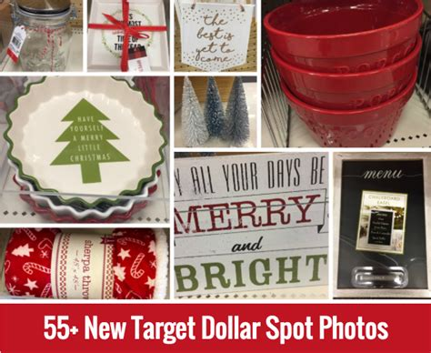 target dollar spot spring 2017 all things target save money with target coupons