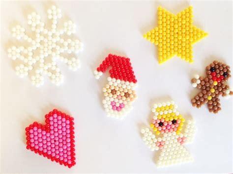 Design Vorlagen Weihnachten Pin By Adrena Atkins On Beados D Epices Suche Und Design