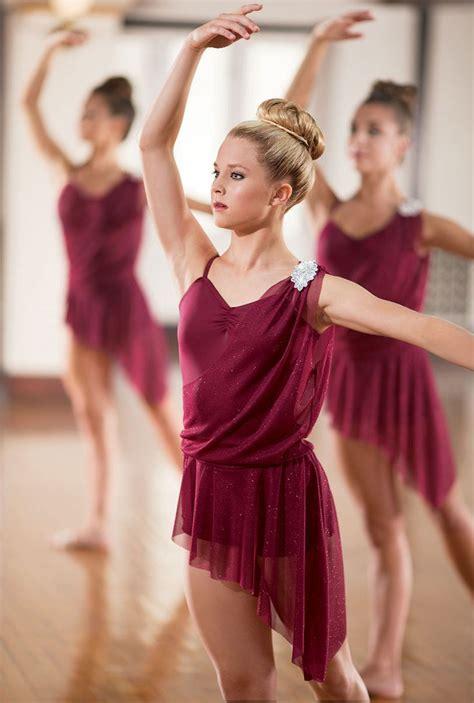 lyrical costume  seasons  love   dance