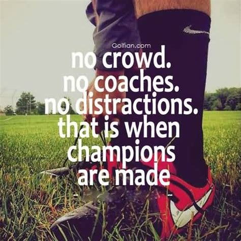 Soccer Quotes 50 Best Soccer Quotes Images Popular Football Sayings