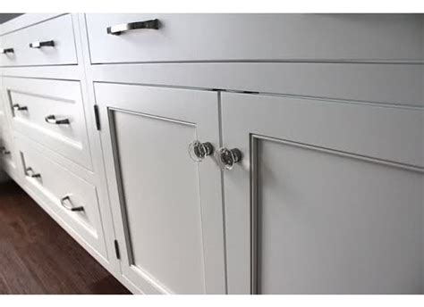 White Kitchen Cabinets With Exposed Hinges Quicua Com White Kitchen Cabinet Hinges