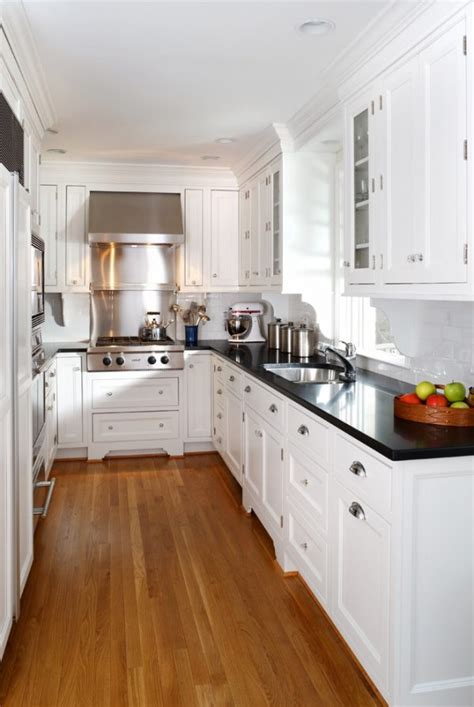 kitchen design maryland kitchen decorating and designs by ahmann llc university
