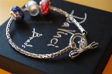 davinci charm bracelets and coppin s hallmark gifts davinci bracelet review