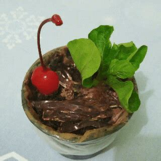 7 resep homemade ice cream nan segar yang tidak ribet kamu kemitraan ice cream pot distributor agen minuman bubble
