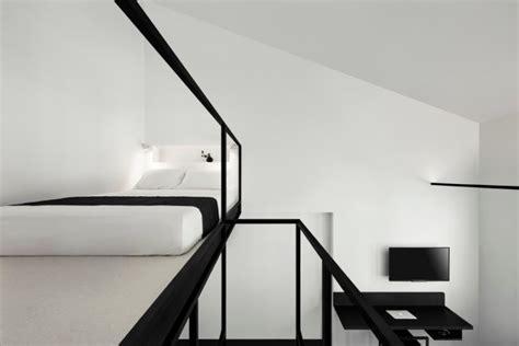 design milk singapore monochromatic and minimalist the hotel mono in singapore