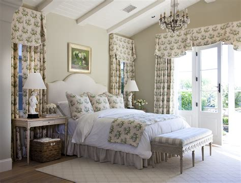 traditional home bedrooms 12 romantic bedrooms traditional home