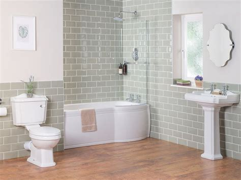 where to buy a bathroom suite best 25 bathrooms suites ideas on pinterest best