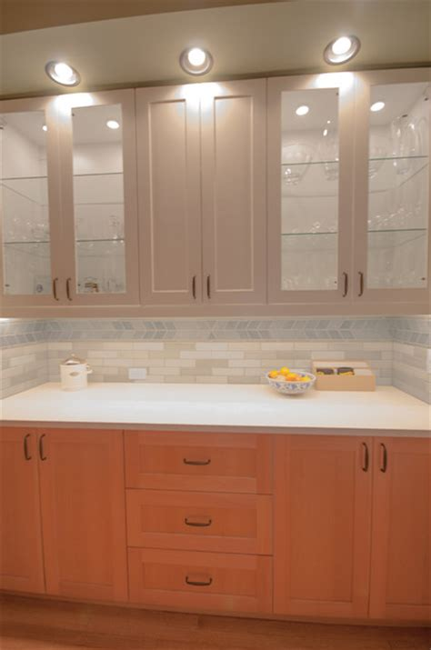 discount kitchen cabinets portland oregon glass cabinet doors portland oregon
