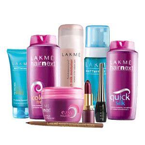 Lakme Cosmetics cosmetics zone lakme cosmetics collections