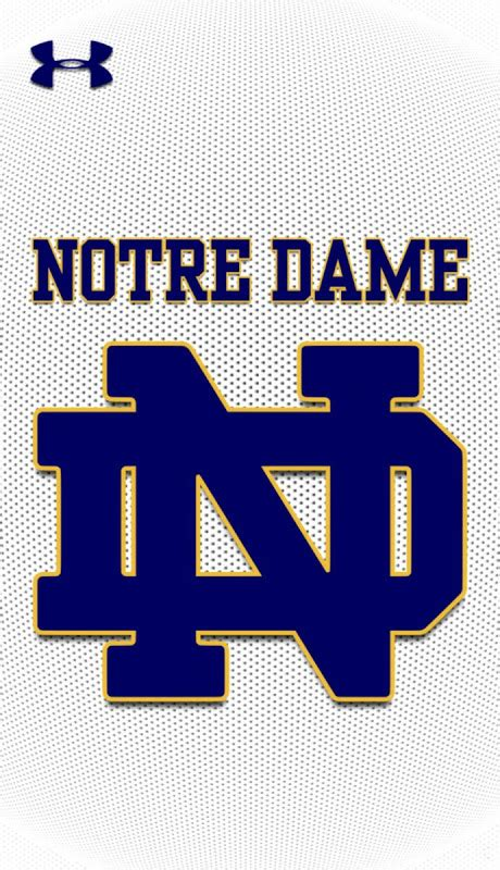 notre dame iphone wallpaper wallpapers themes
