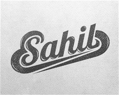 tattoo name sahil the gallery for gt chris mears and tom daley