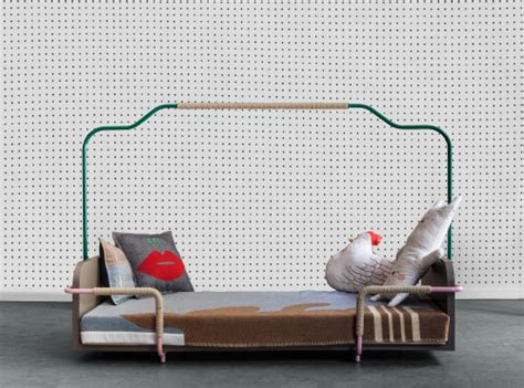 customizable kids furniture collection   recycled