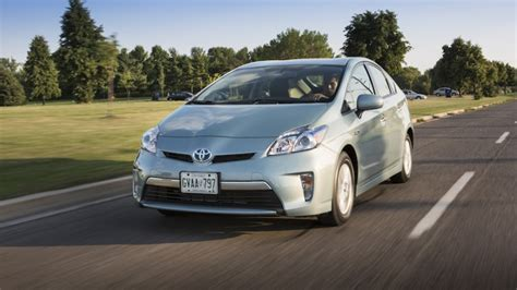 toyota canada inc office toyota canada recognized as one of canada s greenest