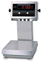 bench scale definition accu scale systems inc bench scales industrial