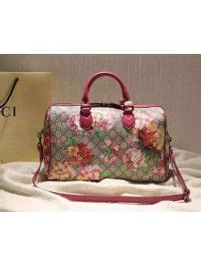 Gucci Garden Dionysus Bamboo Br003 gucci lilith embroidered leather top handle bag 453750 2017 gucci top handle