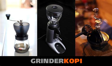 Mesin Kopi Rancilio coffe lover