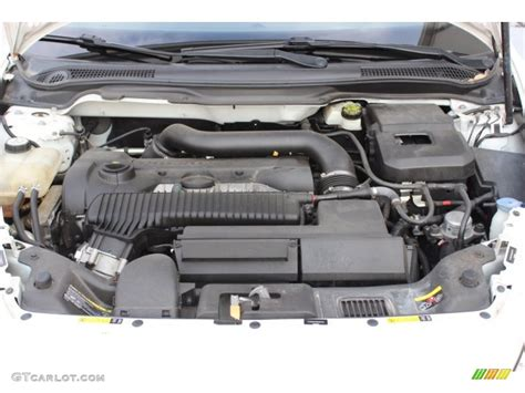 t5 volvo engine 2001 volvo s40 engine 2001 free engine image for user
