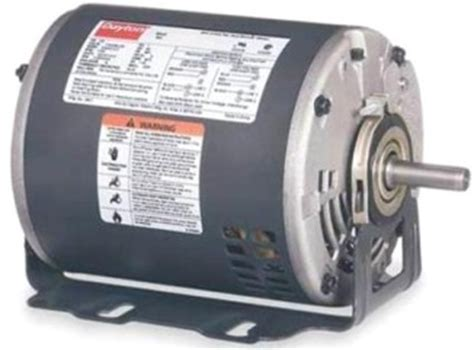 whole house fan motor replacement doityourself
