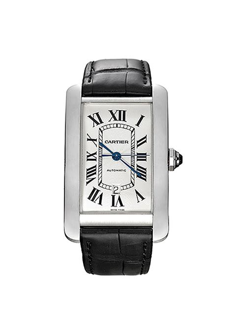 Best Sellerr Cartier 14767 K 17 best images about cartier on models sporty and europe