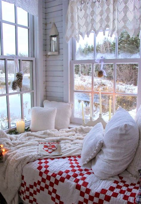 make your home beautiful best 25 christmas wonderland ideas on pinterest winter