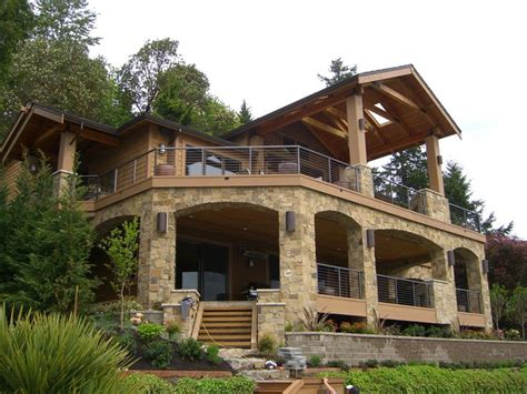 aluminum deck railing systems san francisco to new york best 25 cable railing systems ideas on deck