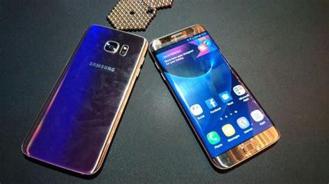 duo lubang samsung galaxy s8 ikuti gaya iphone 7 tanpa lubang audio