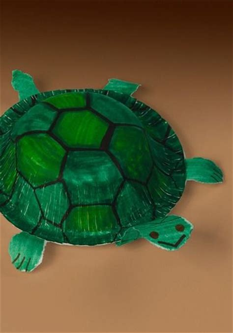 turtle pattern pinterest turtle crafts alphabet soup and turtles on pinterest