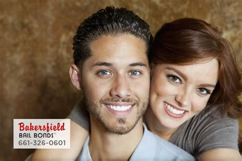 Bakersfield Warrant Search How Bakersfield Bail Bonds Can Help You Find Out If There