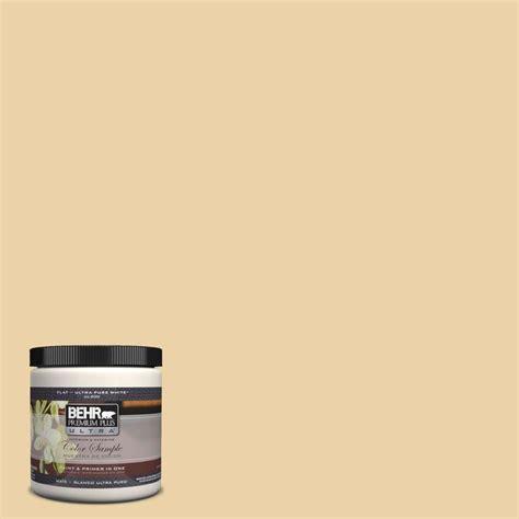 behr premium plus ultra 8 oz 350f 4 veranda interior exterior paint sle 350f 4u the