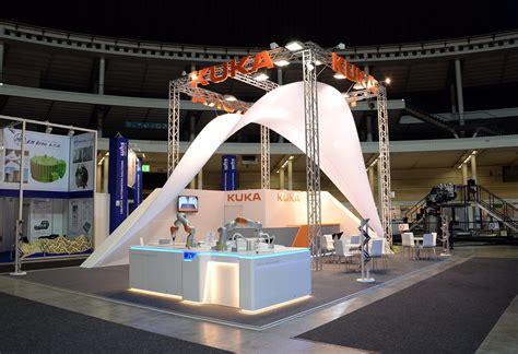 msv international engineering trade fair