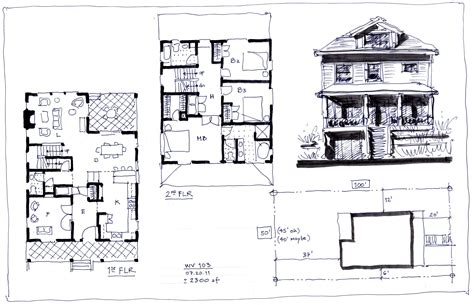 10000 Sq Ft House Plans by 10 000 Square Foot Home Plans