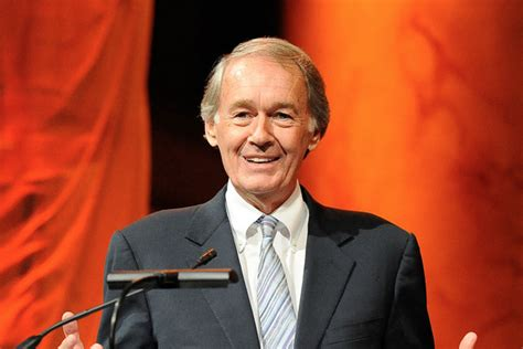 Ed Markey Office by Ed Markey Pictures News Information From The Web