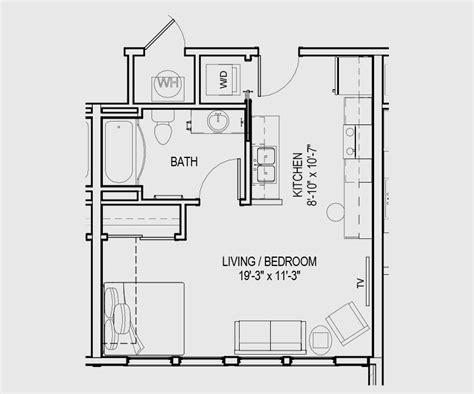 3 bedroom ranch bloomington il simple 3 bedroom ranch 3 bedroom apartments bloomington gateway 28 images