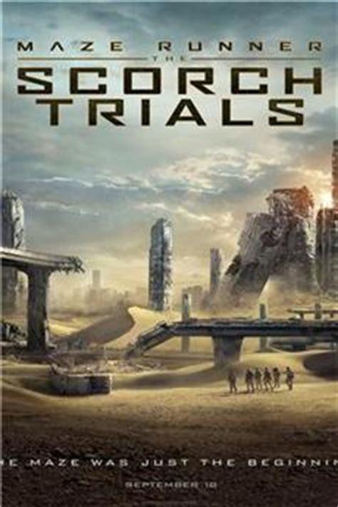download film maze runner mp4 download maze runner the scorch trials 2015 yify
