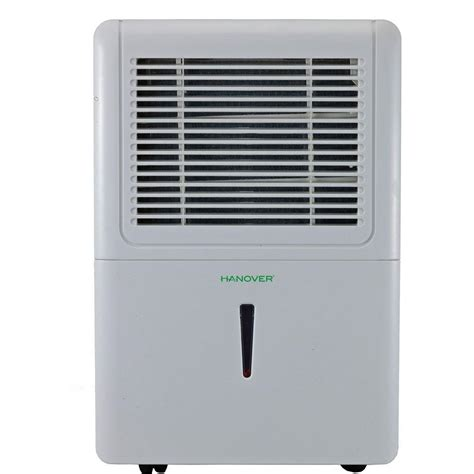 Alternative To A Basement Dehumidifier Ehow Whynter 30 Pint Portable Dehumidifier Energy Rpd 302w The Home Depot