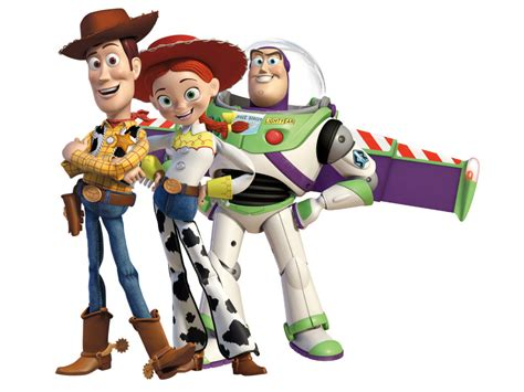 toy story 2 toy story 2 wallpaper 36440635 fanpop