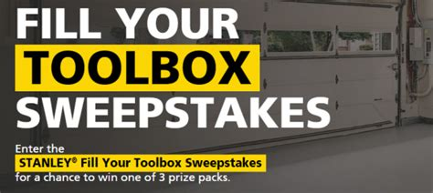 Sweepstakes Odds - big sweepstakes free chances to win dream prizes upcomingcarshq com