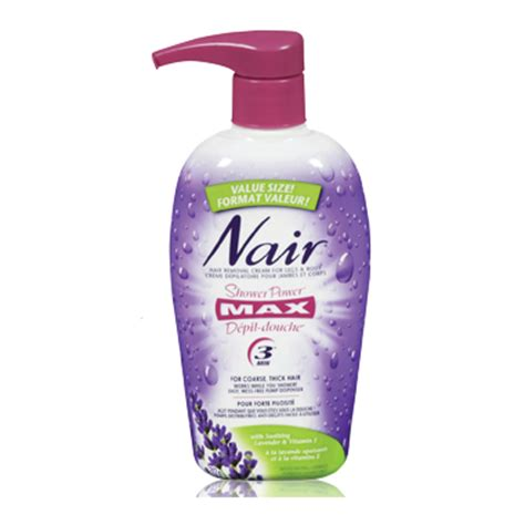 Nair Shower Power by Buy Nair Shower Power Hair Removal At Well Ca Free
