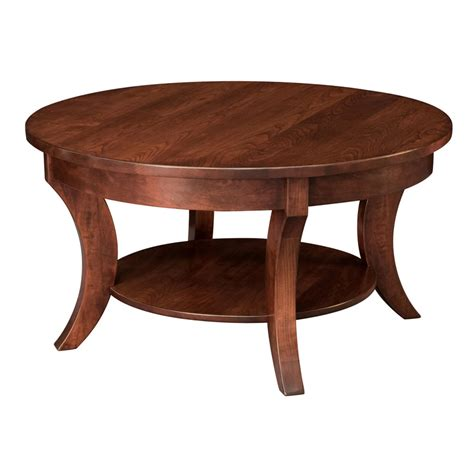 Coffee Tables At Furniture by Coffee Table Amish Coffee Tables Amish